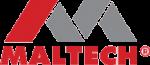 maltech-logo