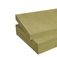lana di roccia rockwool 211 ingrosso materiali edili