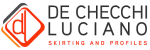 DeChecchi