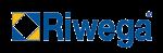 Logo-Riwega