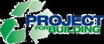 Projectforbuilding