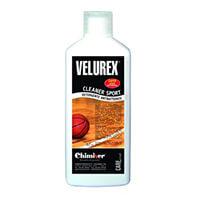 VELUREX_CLEANER_SPORT