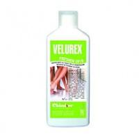 VELUREX_Freshen_UP:R