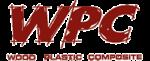 logo-wpc
