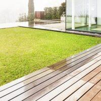 Prodotti per il trattamento dei legni e superfici continue da esterno